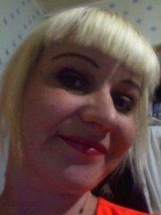 Вагина со шкуркой картинки фото 558-605
