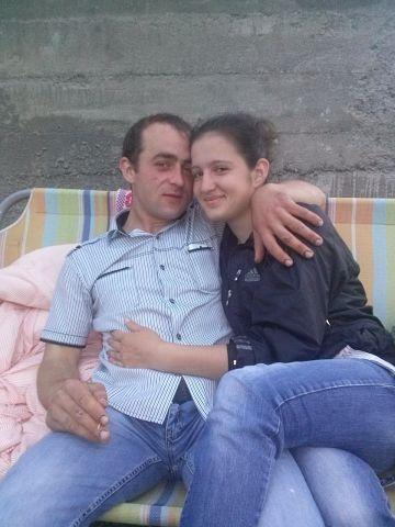 Vanya, 30, Vojnuv Mestec