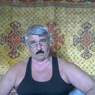 Александр Орехов