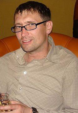 Евгений, 43, Sayanogorsk