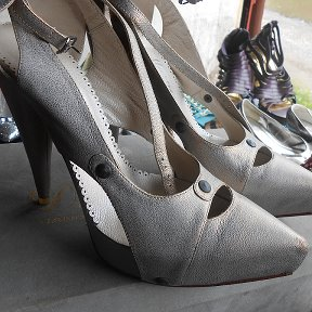 обувь сток дешево 3d64846214c