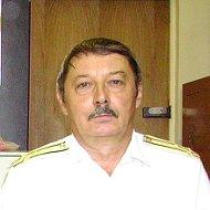 Владимир Лопато