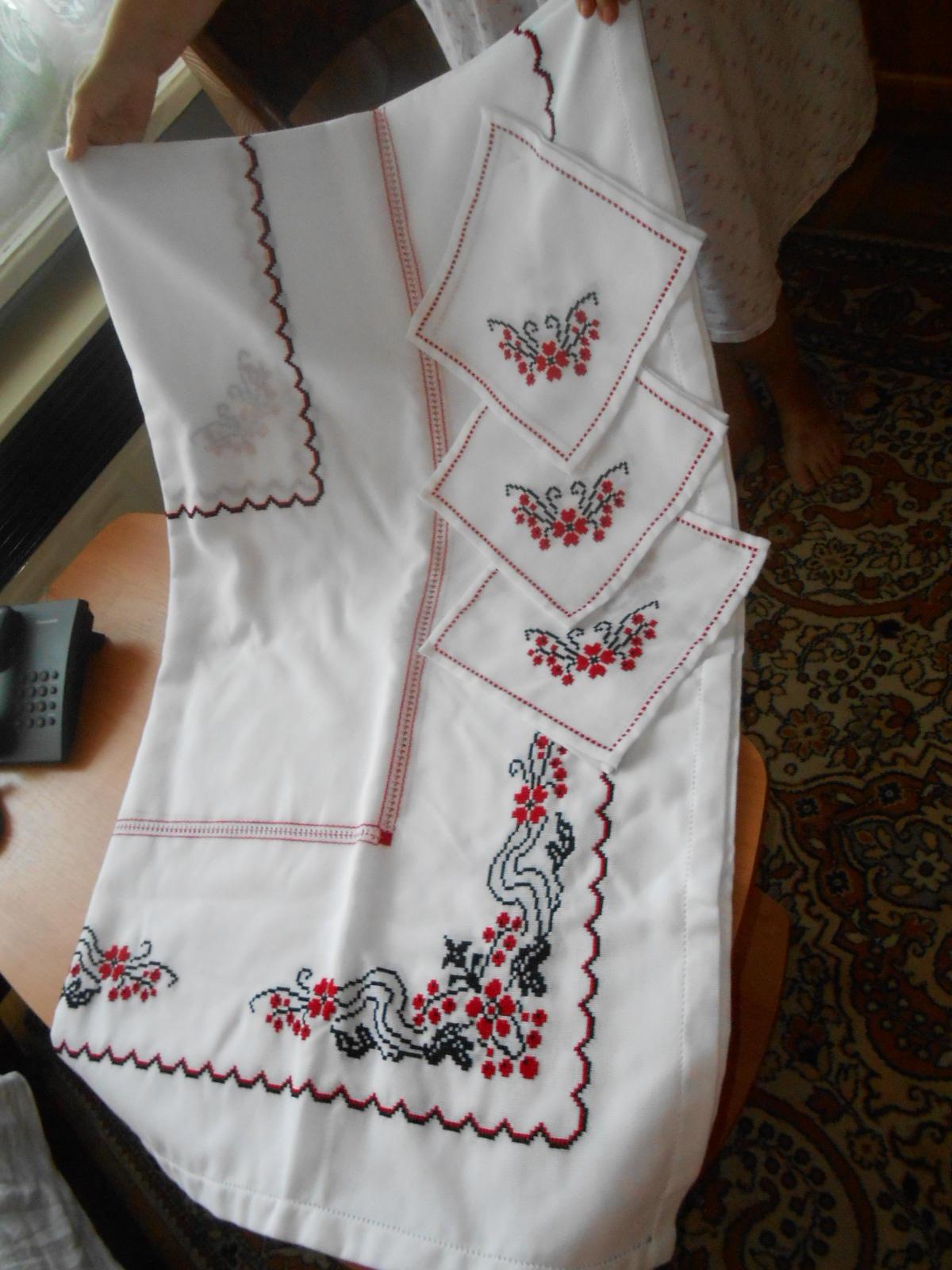 Інтернет-магазин вишивки Візерунок у нас Ви можете придбати вишивку ручної  роботи. vizerunok.co.ua e94a6c9d5fe18