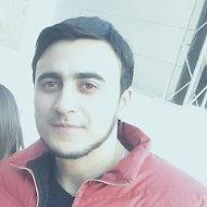 Ramiz Qasimov