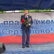Алексей Краев ( www.kraew.ru )