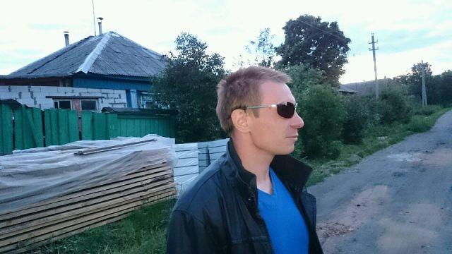борис, 33, Kstovo