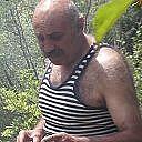 , 57, Yerevan
