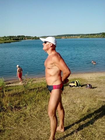 Igorj, 50, Daugavpils