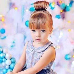 Дитячий одяг Україна 8712bd7aed021