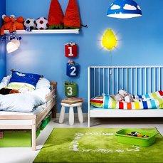 Ikea доставка икеа воронеж детская мебель игрушки текстиль