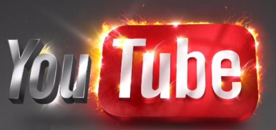 Картинки по запросу Если в конец адреса Youtube-ролика приписать =sec (=15), то он начнется с указанной секунды