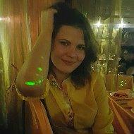 Нажмите, чтобы просмотреть личную страницу Анна Шеремет