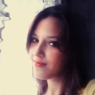 Ksenia Malysheva
