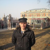 Александр Шелухин