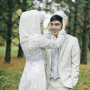Свадьба юсуфа и хаввы — img 3