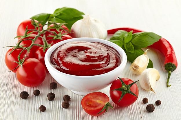 Картинки по запросу кетчуп