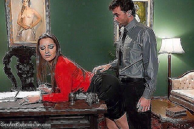 Порно кино таджикистане ххх голову вагину смотреть