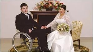 знакомство с инвалид алтая
