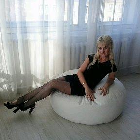 Avon кемерово тестируется ли косметика avon на животных