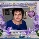 Светлана Осипенко(Сухарева)