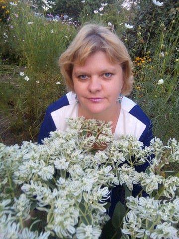 Наталья, 45, Belorechensk