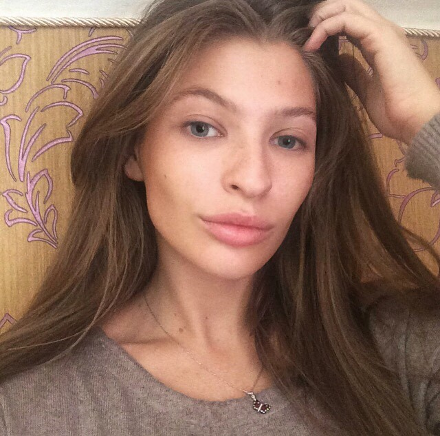 софия панкевич инстаграм
