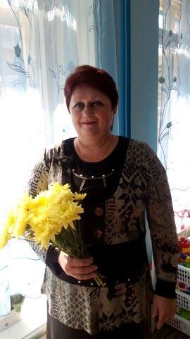 Любовь, 59, Konakovo