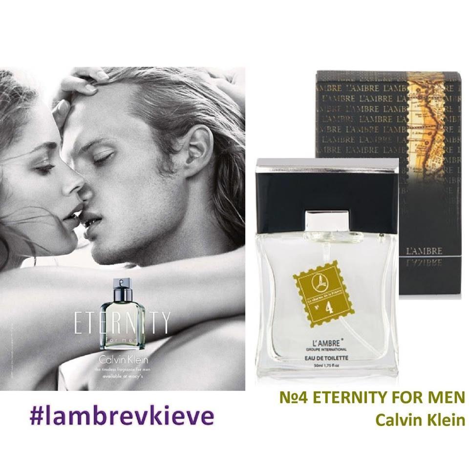 зачем мужчине парфюм