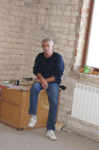 Дмитрий, 53, Belgorod