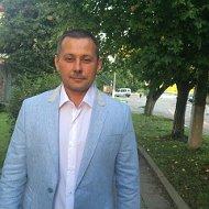 Руслан Шпилёв