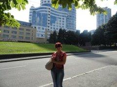 Таня льовочкина фото фото 214-871