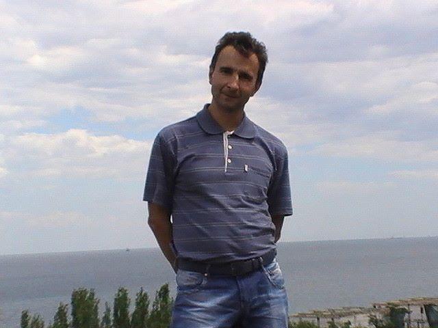 Сергей, 51, Livny