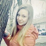 Лина Ляшко