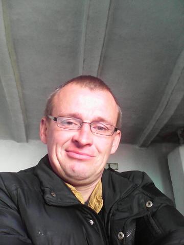 Misa, 45, Chisinau