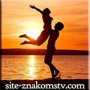 Обеспеченные женщины знакомства без регистрации смоленск