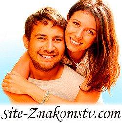 урюпинский сайт знакомства