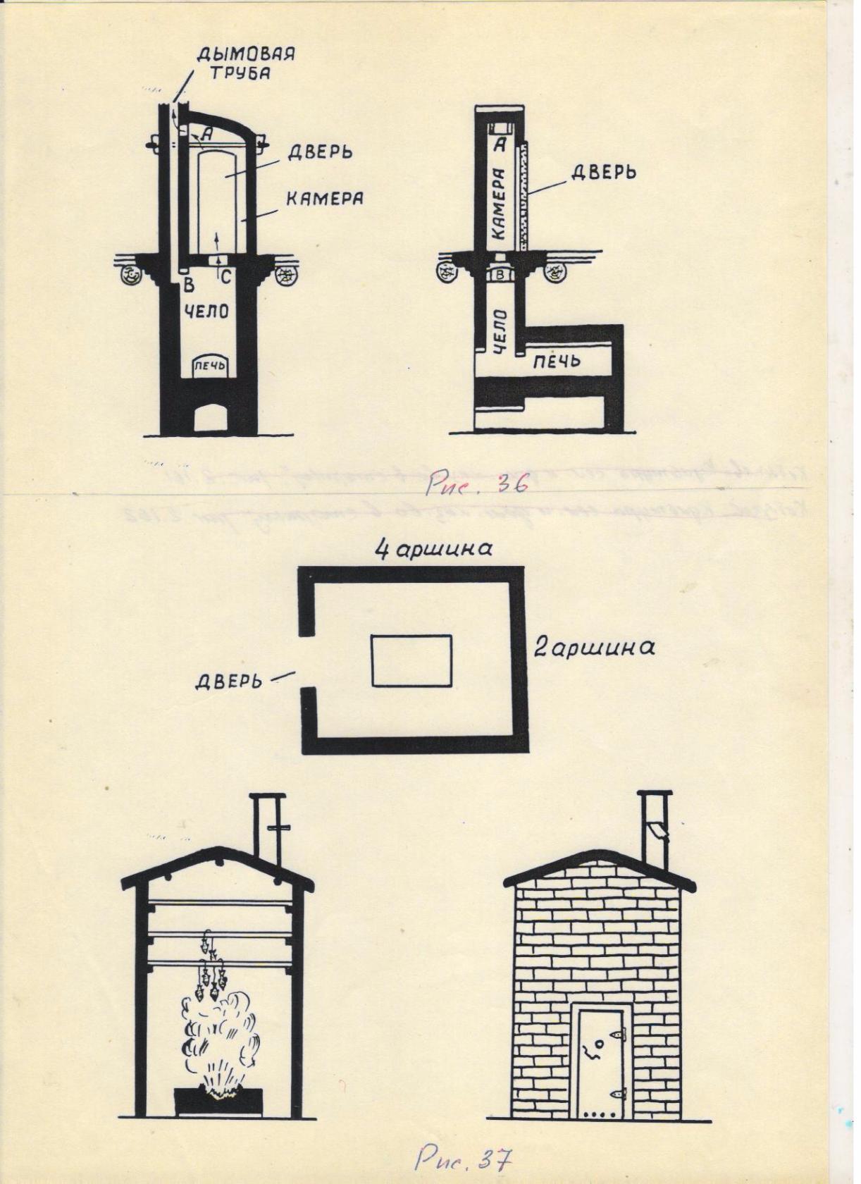 Векторный рисунок конструкций и архитекторами чертеж строительства.