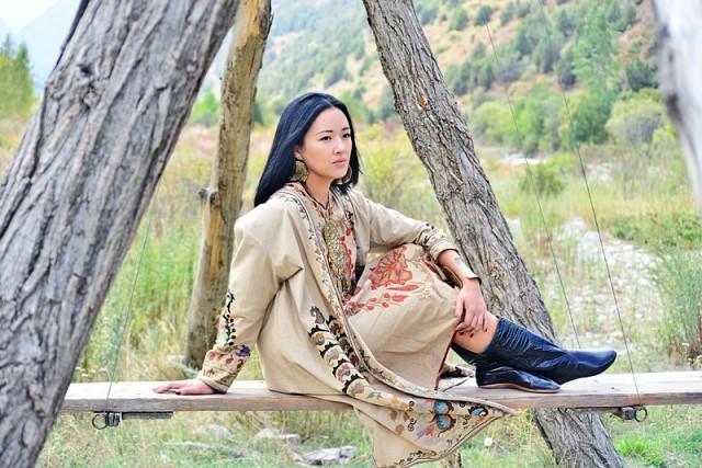 kirgizskie-devushki-foto