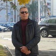 Олег Безуевский