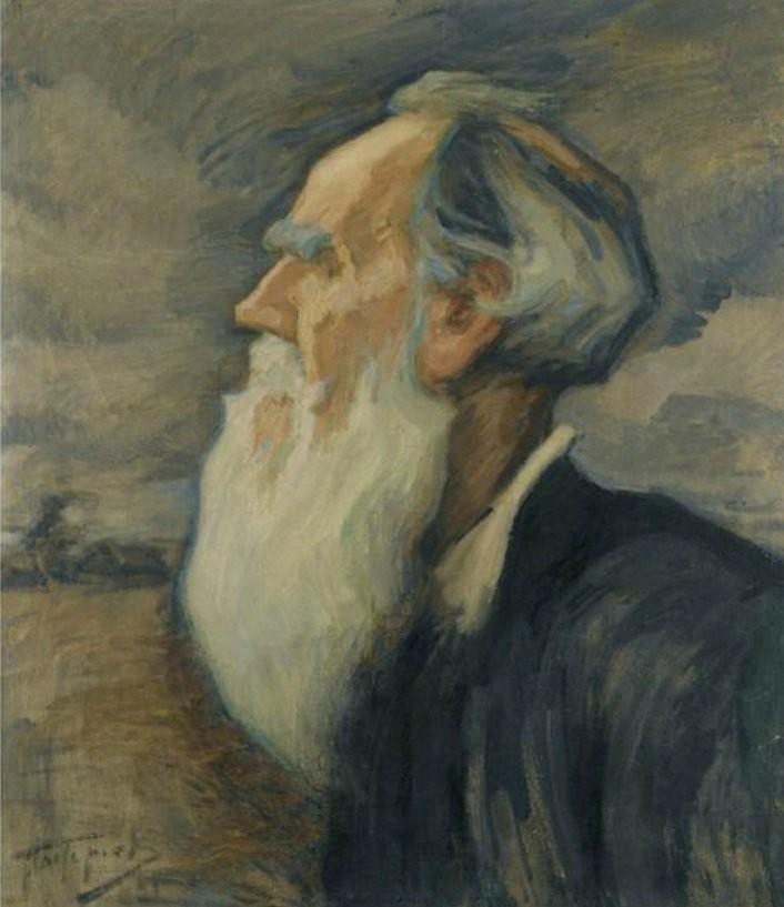 Возможность творческого соприкосновения с миром Толстого всегда привлекала  Пастернака-художника. Недавний удачный опыт иллюстрирования произведений ... 1c050637012