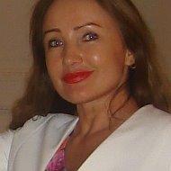 Татьяна Набережнева (Сивкова)