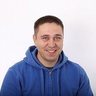 Александр Борушков