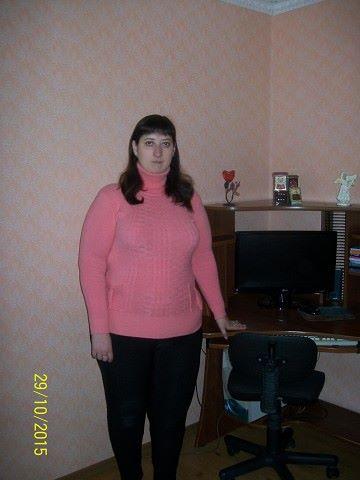НАТУСИК, 39, Рязань, Рязанская, Россия