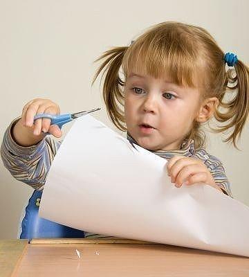 Картинки по запросу сворачиваем лист бумаги и заклеиваем, чтобы не разворачивался, играет в капитана