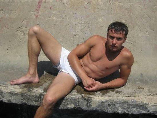 masturbiruet-foto-kuni-krasnodar-skolko-spermi-rtu
