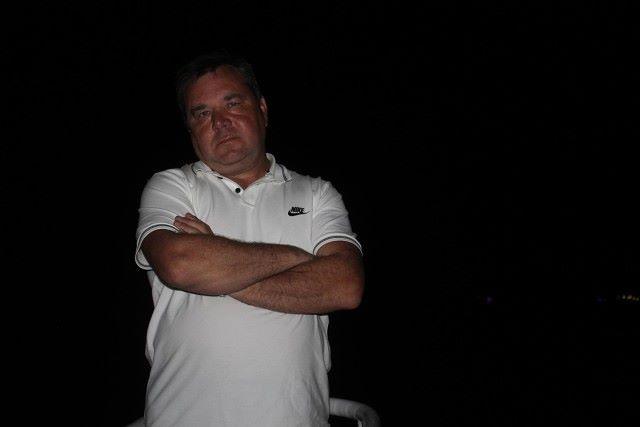 Евгений, 53, Ulyanovsk