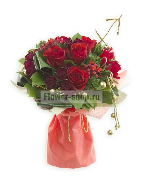 цветы стрелец они какой любят