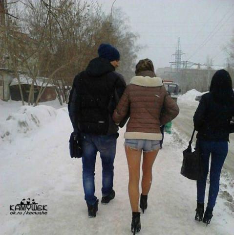 Одноклассники в мини юбке фото 91-832