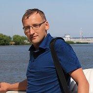 Виктор Морский