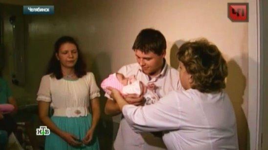 Родной сын не устоял перед красивой мамой и взял ее силой фото 274-894